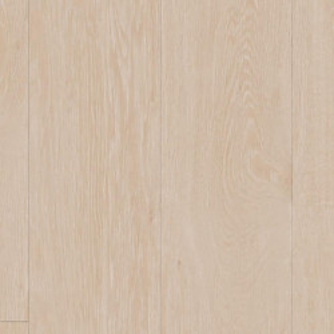 Pardoseala LVT Tarkett STARFLOOR CLICK 55 & 55 PLUS - Lime Oak BEIGE