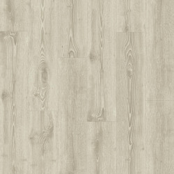 Pardoseala LVT Tarkett STARFLOOR CLICK 55 & 55 PLUS - Scandinavian Oak MEDIUM BEIGE