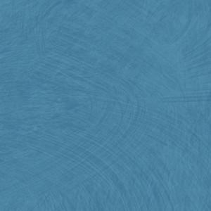 Pardoseala PVC sport OMNISPORTS PUREPLAY (9.4 mm) - Esquisse SKY BLUE