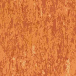 Pardoseala sport din linoleum LINOSPORT CLASSIC (4.0 mm) - Linosport Classic ORANGE 836