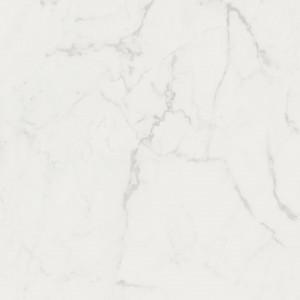 Tapet PVC Tarkett Aquarelle HFS - Marble CARRARE