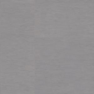 Tapet PVC Tarkett WALLGARD - Wallgard CONTRAST GREY