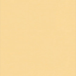 Tapet PVC Tarkett WALLGARD - Wallgard YELLOW