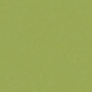 Tarkett Covor PVC Acczent Esquisse - Esquisse 03
