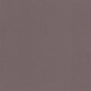 Tarkett Covor PVC Acczent Universal - Antrazite Grey