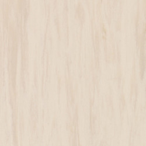 Tarkett Covor PVC STANDARD PLUS (1.5 mm) - Standard SAND LIGHT 0912