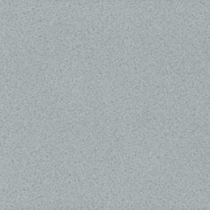 Tarkett Covor PVC tip linoleum - Spark - M05