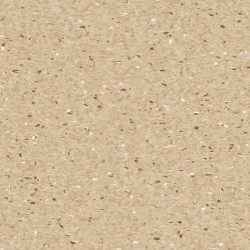 Tarkett IQ Granit - DARK YELLOW BEIGE 0372