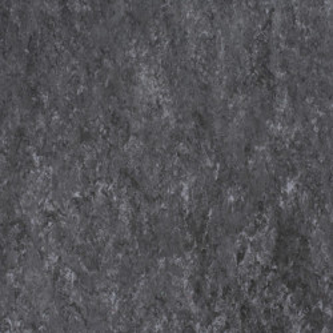 Tarkett Linoleum VENETO SILENCIO xf²™ 18 dB - Veneto GRAPHITE 906