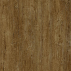 Tarkett Pardoseala LVT iD ESSENTIAL 30 - Country Oak NATURAL