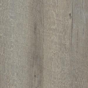 Tarkett Pardoseala LVT iD Essential Click - Toasted Oak LIGHT GREY