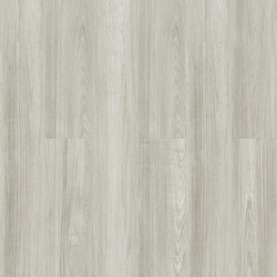 Tarkett Pardoseala LVT iD INSPIRATION 55 & 55 PLUS - Patina Ash GREY
