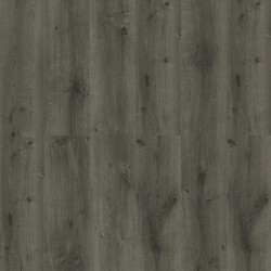 Tarkett Pardoseala LVT iD INSPIRATION 55 & 55 PLUS - Rustic Oak STONE BROWN