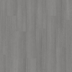 Tarkett Pardoseala LVT iD INSPIRATION 55 & 55 PLUS - Wenge GREY