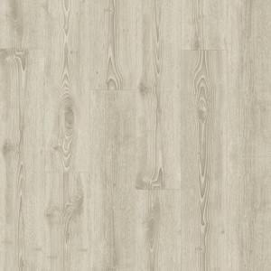 Tarkett Pardoseala LVT STARFLOOR CLICK 55 & 55 PLUS - Scandinavian Oak MEDIUM BEIGE