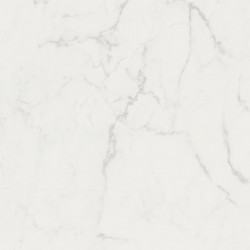 Tarkett Tapet PVC AQUARELLE WALL HFS - Marble CARRARE