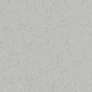 Tarkett Tapet PVC iQ Surface - Surface SOLID UPPER ASH