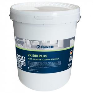 Adeziv linoleum si covor pvc - Tarkett VK 500 PLUS