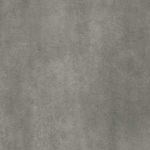Covor PVC antiderapant AQUARELLE FLOOR - Raw Concrete DARK GREY