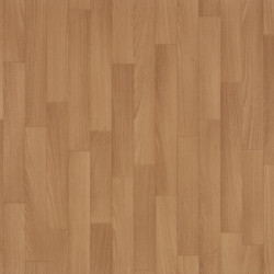 Covor PVC antiderapant SAFETRED DESIGN - Beech NATURAL