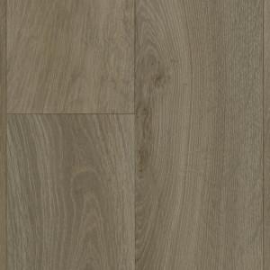Covor PVC antiderapant SAFETRED DESIGN - Traditional Oak TRAD OAK MID GREY
