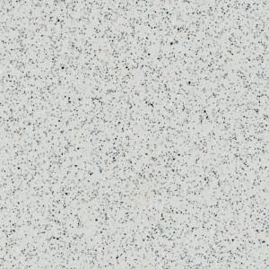 Covor PVC antiderapant SAFETRED UNIVERSAL - VENUS
