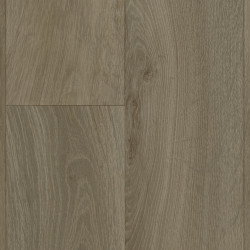 Covor PVC antiderapant Tarkett SAFETRED DESIGN - Traditional Oak TRAD OAK MID GREY