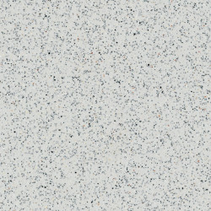 Covor PVC antiderapant Tarkett SAFETRED UNIVERSAL - VENUS