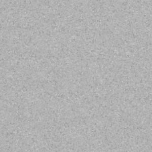 Covor PVC antistatic PRIMO SD - Primo MEDIUM DARK PURE GREY 0562