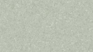 Covor PVC Tarkett tip linoleum Centra - 0975