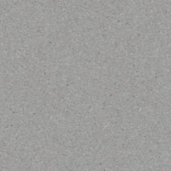 Covor PVC Tarkett tip linoleum Contract Plus - DARK GREY 0005