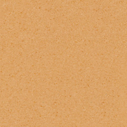 Covor PVC Tarkett tip linoleum Contract Plus - ORANGE 0019
