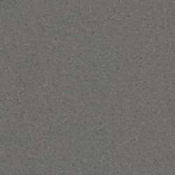 Covor PVC Tarkett tip linoleum Eclipse Premium - DARK WARM GREY 0708