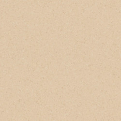 Covor PVC Tarkett tip linoleum Eclipse Premium - LIGHT ORANGE 0785