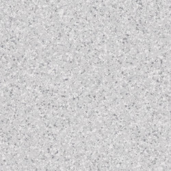 Covor PVC Tarkett tip linoleum Eclipse Premium - MEDIUM PURE GREY 0039
