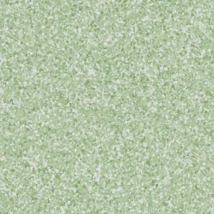 Covor PVC Tarkett tip linoleum Eclipse Premium - WHITE GREEN 0677