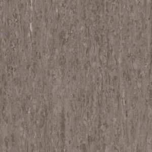 Covor PVC Tarkett tip linoleum IQ Optima - 249