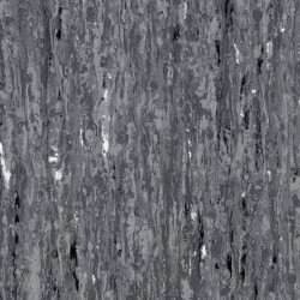 Covor PVC Tarkett tip linoleum IQ Optima - 866