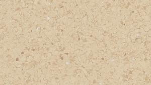 Covor PVC Tarkett tip linoleum Norma - 047
