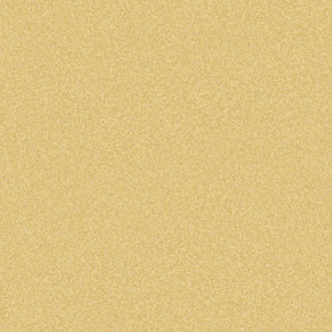 Covor PVC Tarkett tip linoleum - Stella - ST 2