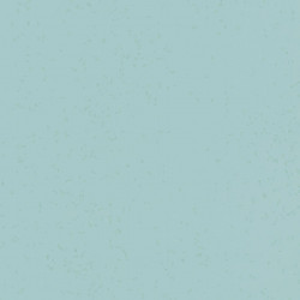 Covor PVC tip linoleum Acczent Platinium - Melt LAGOON