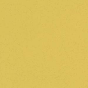 Covor PVC tip linoleum Acczent Platinium - Melt YELLOW