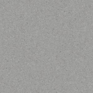 Covor PVC tip linoleum Contract Plus - DARK GREY 0005