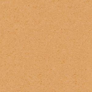 Covor PVC tip linoleum Contract Plus - ORANGE 0019