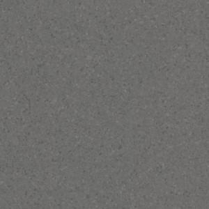 Covor PVC tip linoleum Eclipse Premium - DARK WARM GREY 0708