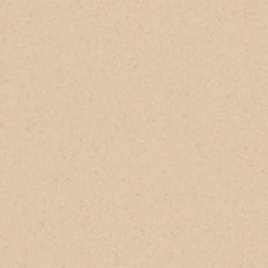 Covor PVC tip linoleum Eclipse Premium - LIGHT ORANGE 0785