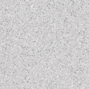 Covor PVC tip linoleum Eclipse Premium - MEDIUM PURE GREY 0039