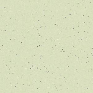 Covor PVC tip linoleum Eclipse Premium - PASTEL OLIVE 0077