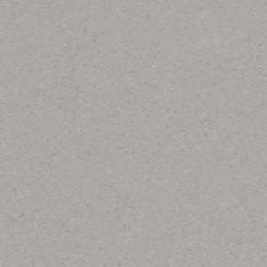 Covor PVC tip linoleum Eclipse Premium - WARM GREY 0709