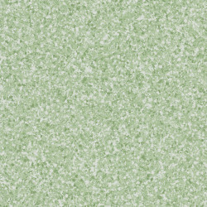 Covor PVC tip linoleum Eclipse Premium - WHITE GREEN 0677